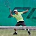 2013 WPFG - Tennis - Belfast Northern Ireland (100)