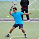 2013 WPFG - Tennis - Belfast Northern Ireland (103)