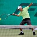 2013 WPFG - Tennis - Belfast Northern Ireland (96)