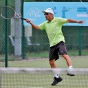 2013 WPFG - Tennis - Belfast Northern Ireland (90)