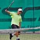 2013 WPFG - Tennis - Belfast Northern Ireland (87)