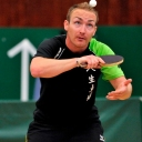 2013 WPFG - Table Tennis - Belfast Northern Ireland (147)