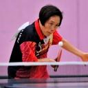 2013 WPFG - Table Tennis - Belfast Northern Ireland (129)