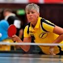 2013 WPFG - Table Tennis - Belfast Northern Ireland (159)