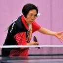 2013 WPFG - Table Tennis - Belfast Northern Ireland (128)