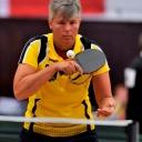 2013 WPFG - Table Tennis - Belfast Northern Ireland (160)