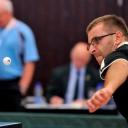 2013 WPFG - Table Tennis - Belfast Northern Ireland (137)