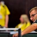 2013 WPFG - Table Tennis - Belfast Northern Ireland (132)