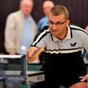 2013 WPFG - Table Tennis - Belfast Northern Ireland (138)