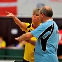 2013 WPFG - Table Tennis - Belfast Northern Ireland (151)