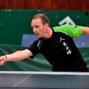 2013 WPFG - Table Tennis - Belfast Northern Ireland (150)