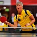2013 WPFG - Table Tennis - Belfast Northern Ireland (154)