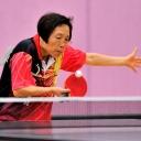 2013 WPFG - Table Tennis - Belfast Northern Ireland (124)
