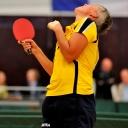 2013 WPFG - Table Tennis - Belfast Northern Ireland (156)