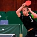 2013 WPFG - Table Tennis - Belfast Northern Ireland (145)