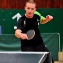 2013 WPFG - Table Tennis - Belfast Northern Ireland (146)