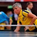 2013 WPFG - Table Tennis - Belfast Northern Ireland (158)
