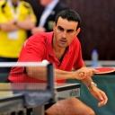 2013 WPFG - Table Tennis - Belfast Northern Ireland (139)