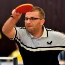 2013 WPFG - Table Tennis - Belfast Northern Ireland (133)