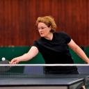 2013 WPFG - Table Tennis - Belfast Northern Ireland (122)