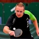 2013 WPFG - Table Tennis - Belfast Northern Ireland (149)