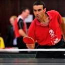 2013 WPFG - Table Tennis - Belfast Northern Ireland (140)