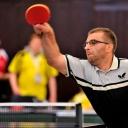 2013 WPFG - Table Tennis - Belfast Northern Ireland (131)