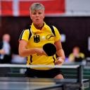 2013 WPFG - Table Tennis - Belfast Northern Ireland (155)