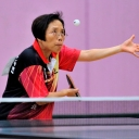2013 WPFG - Table Tennis - Belfast Northern Ireland (123)