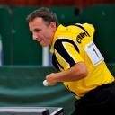 2013 WPFG - Table Tennis - Belfast Northern Ireland (141)
