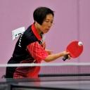 2013 WPFG - Table Tennis - Belfast Northern Ireland (126)