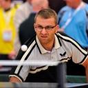 2013 WPFG - Table Tennis - Belfast Northern Ireland (134)