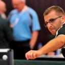 2013 WPFG - Table Tennis - Belfast Northern Ireland (136)
