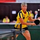 2013 WPFG - Table Tennis - Belfast Northern Ireland (157)