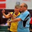 2013 WPFG - Table Tennis - Belfast Northern Ireland (153)