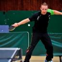2013 WPFG - Table Tennis - Belfast Northern Ireland (152)