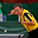 2013 WPFG - Table Tennis - Belfast Northern Ireland (142)
