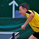 2013 WPFG - Table Tennis - Belfast Northern Ireland (143)
