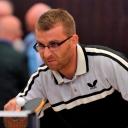 2013 WPFG - Table Tennis - Belfast Northern Ireland (135)