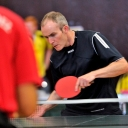2013 WPFG - Table Tennis - Belfast Northern Ireland (98)