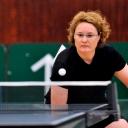 2013 WPFG - Table Tennis - Belfast Northern Ireland (116)