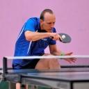 2013 WPFG - Table Tennis - Belfast Northern Ireland (104)