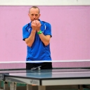 2013 WPFG - Table Tennis - Belfast Northern Ireland (102)