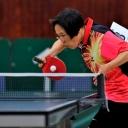 2013 WPFG - Table Tennis - Belfast Northern Ireland (109)