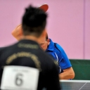 2013 WPFG - Table Tennis - Belfast Northern Ireland (90)
