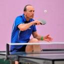 2013 WPFG - Table Tennis - Belfast Northern Ireland (103)