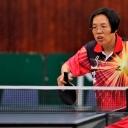 2013 WPFG - Table Tennis - Belfast Northern Ireland (113)