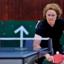 2013 WPFG - Table Tennis - Belfast Northern Ireland (118)