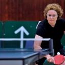 2013 WPFG - Table Tennis - Belfast Northern Ireland (118)
