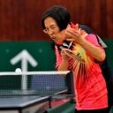 2013 WPFG - Table Tennis - Belfast Northern Ireland (111)